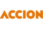 accion-logo