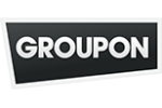 grouponees