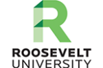 rooseveltees