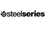steelseriesees