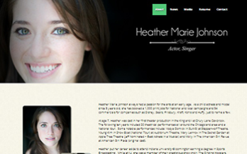 heather-feature-image