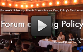 policy-studies-video-icon